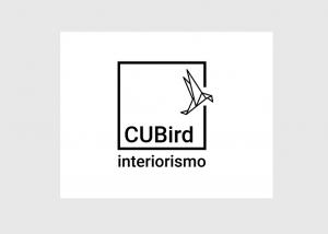 Cubird studio interiorismo