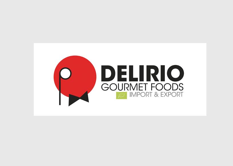 logos_delirio_perfil