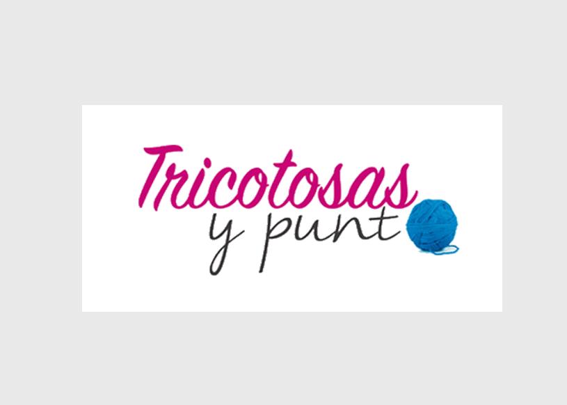 logos_tricotosas_perfil