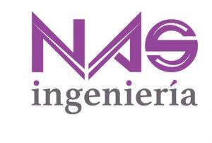 Nas Ingenieria socia Amep