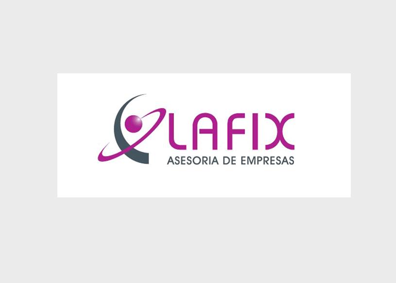 lafix_perfil
