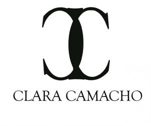 Clara Camacho Atelier alta costura. Socia Amep. Asociación Mujeres Empresarias de Pozuelo