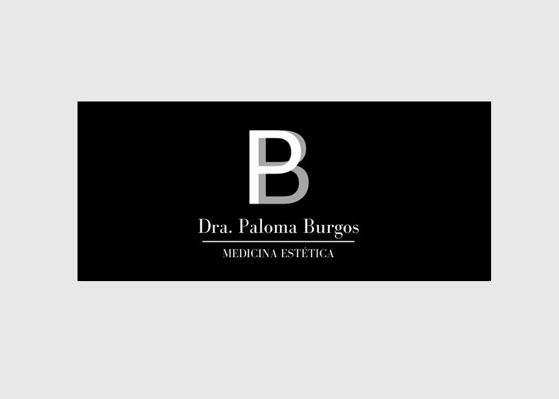 Dra, Paloma Burgos