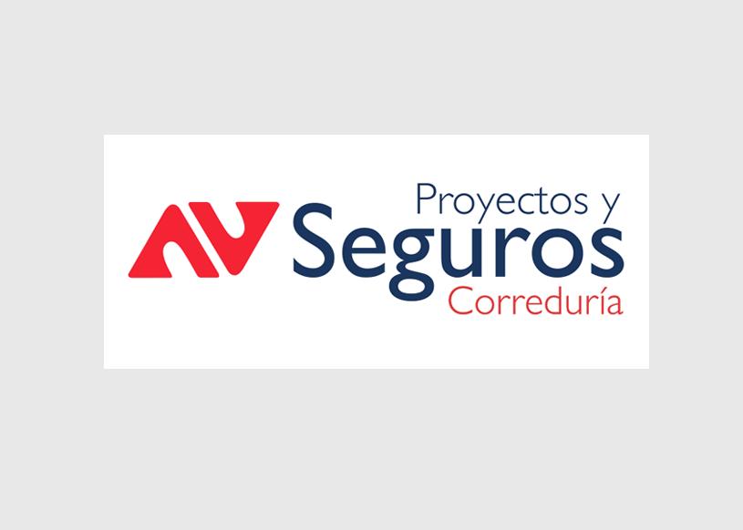 Proyectos y seguros Correduria de seguros