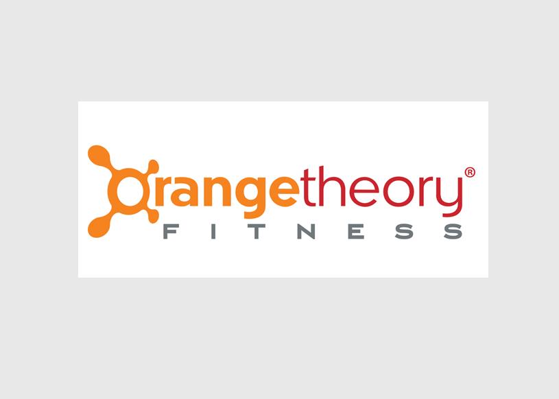 logos_theorangetheory_perfil