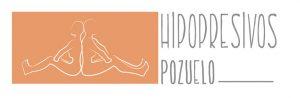 Hipopresivos Pozuelo