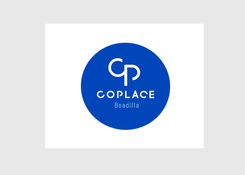 logo_coplace_perfil2