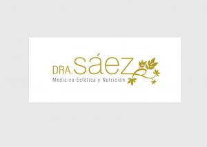 Dra Saez