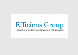 Efficiens Group