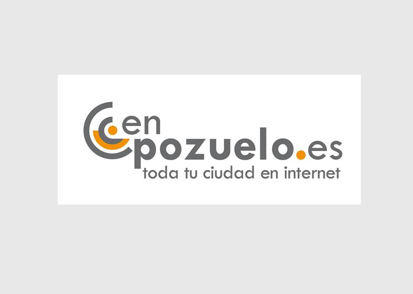 Logo En pozuelo
