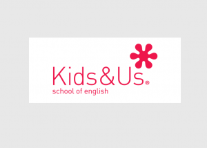 Kids and us pozuelo