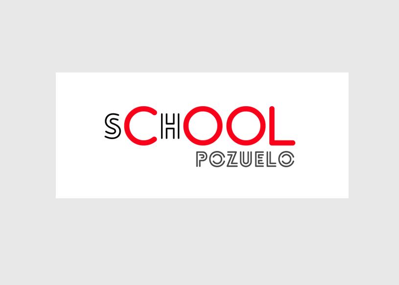 logos_school_perfil