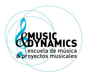Music and dynamics