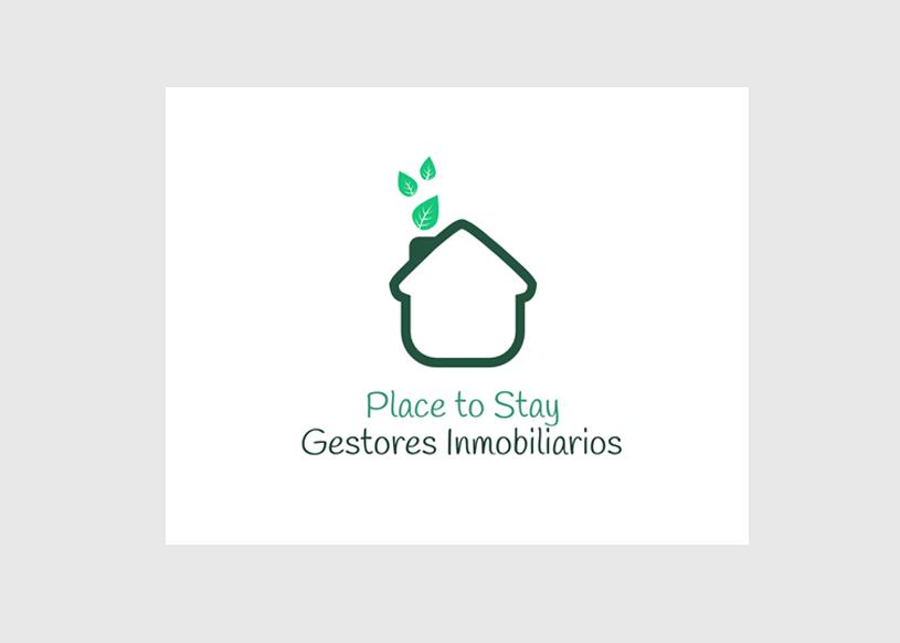 Asociación mujeres empresarias de Pozuelo, madrid