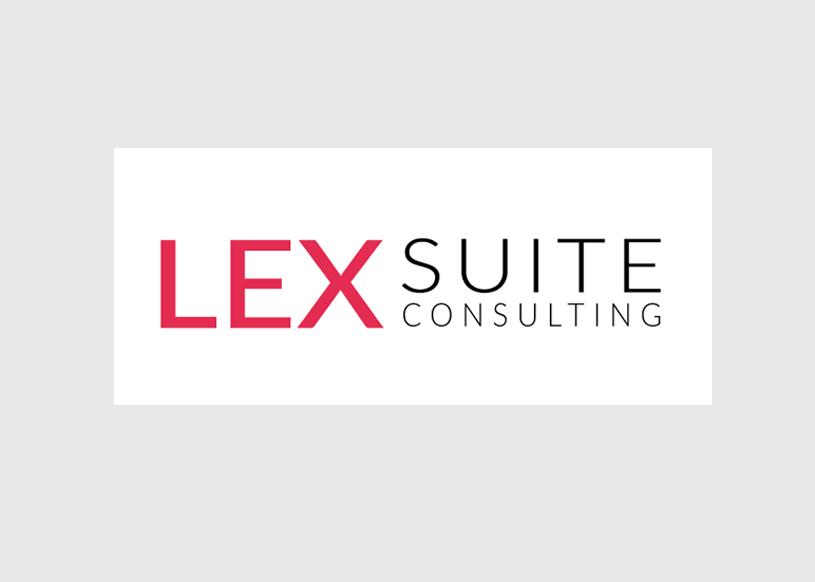 Lexsuite consulting
