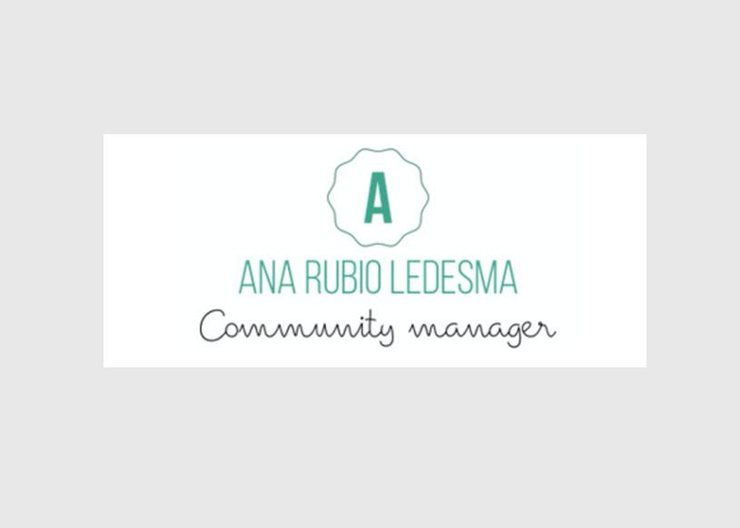 Ana Rubio Ledesma