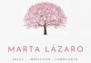 Logo_nuevo_marta_lazaro